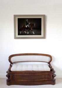 nathan-framed-print